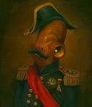 Avatar von Affenzahn375