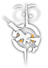 Avatar von befubo