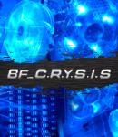 Avatar von BF_C.R.Y.S.I.S