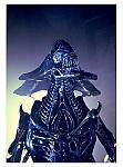 Avatar von CryAlien