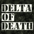 Avatar von Delta_of_death