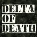 Avatar von Delta_of_death