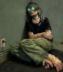 Avatar von Dj Copniker