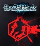 Avatar von fire2attack