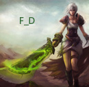 Avatar von Flying_Dragon
