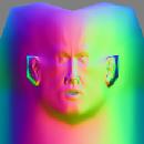 Avatar von foofi