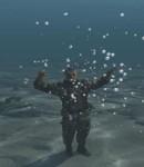 Avatar von gamer69