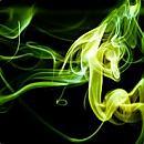 Avatar von hyper.aN#