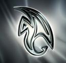 Avatar von ikochan