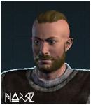 Avatar von LandsHeer
