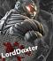 Avatar von Lorddaxter