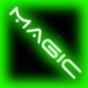 Avatar von MAGIC