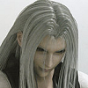 Avatar von NeoSephiroth