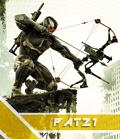 Avatar von Pat21
