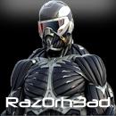 Avatar von Raz0rh3ad