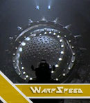 Avatar von warpspeed