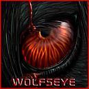 Avatar von Wolfseye