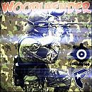 Avatar von Woodlaender