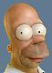 Avatar von Sandbox_User