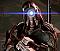 Avatar von Darth-Liquid