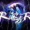 Avatar von {GER}RaZeR-iCeCoLd