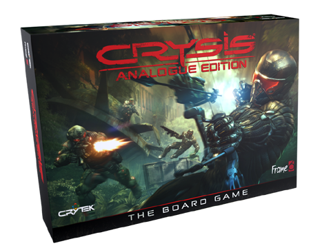 crysisbgame box