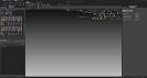 Sandbox Editor 5.0.0