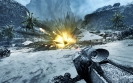 Crysis - Warhead