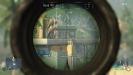 Crysis - Wars