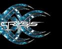 Crysis 1