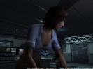 InGame-Movie-Screenshots