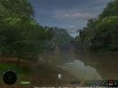 FarCry Screenshot_10