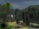 FarCry Screenshot_11