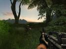 FarCry Screenshot_13