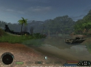 FarCry Screenshot_14