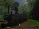 FarCry Screenshot_15