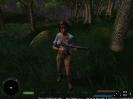 FarCry Screenshot_16
