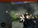 FarCry Screenshot_2