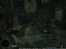 FarCry Screenshot_3
