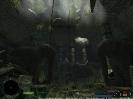 FarCry Screenshot_5