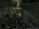 FarCry Screenshot_6