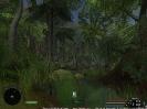 FarCry Screenshot_7