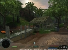 FarCry Screenshot_8