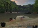 FarCry Screenshot_9