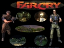 FarCry Wallpaper_11