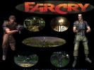 FarCry Wallpaper_12