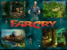 FarCry Wallpaper_1
