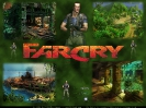 FarCry Wallpaper_3