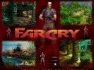 FarCry Wallpaper_6