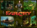 FarCry Wallpaper_7